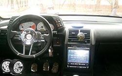 ВАЗ 21103