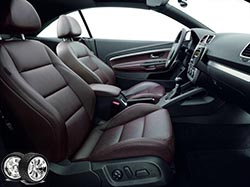 Volkswagen 1,6 EDITION