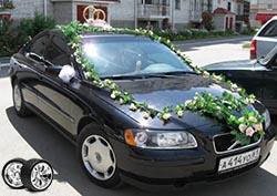Volvo S60 2.4
