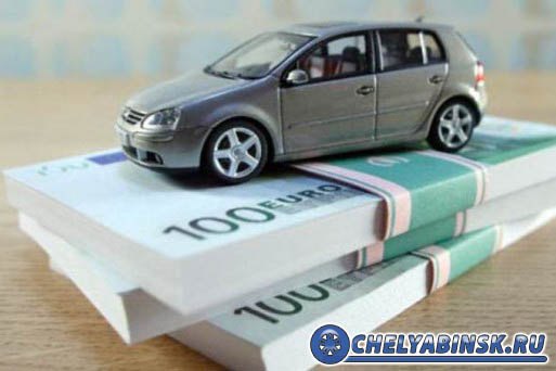 Автоправо: какой налог предусмотрен при продаже автомобиля