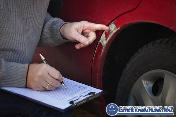 Автоправо: кто должен выплачивать ущерб при ДТП
