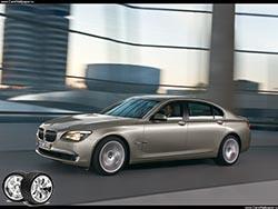 BMW 7-серия