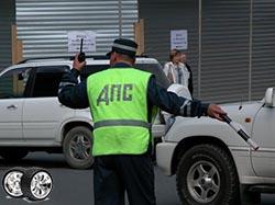 Автоправо: что делать, если автомобиль виновника ДТП застрахован в другом государстве