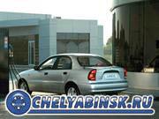 Chevrolet 1.5i