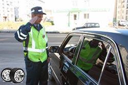 Автоправо: когда пострадавшая сторона может оказаться виновной
