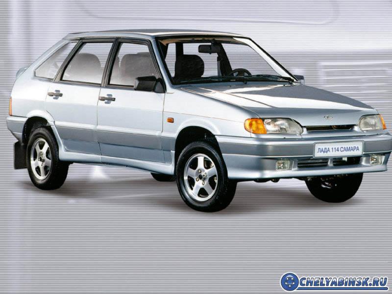 ВАЗ 21150-20