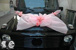 Автоправо: какой налог должен заплатить зять, если тесть подарил ему автомобиль