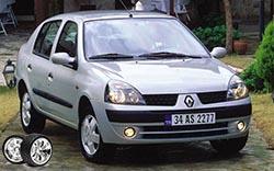 Renault 1.4 75 лс