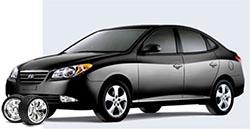 Hyundai GLS 1,5L12V