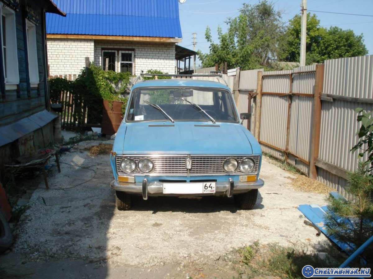 ВАЗ 210610